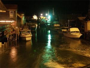 latenight-fishtown