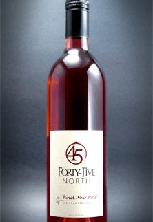 forty-five-north-pinot-noir-rose