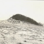 Sleeping-Bear-Dune-HIstory