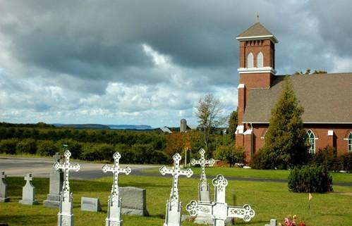 st-wenceslaus-church