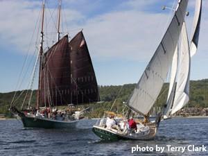 Schooner-Inland-Seas