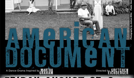 american-document