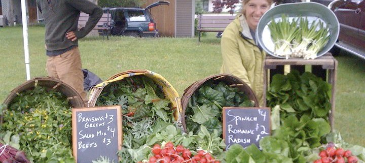 leelanau-farmers-markets