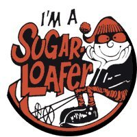 sugar-loafer