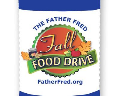 fall-food-drive-can