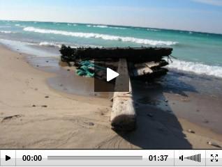 sleeping-bear-dunes-shipwreck