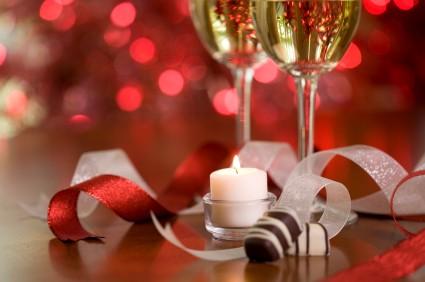 wine-chocolate_000010941529XSmall