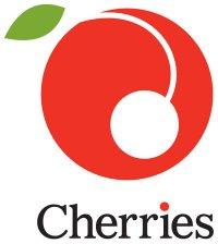 choose-cherries