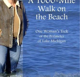 1000-mile-walk-on-the-beach