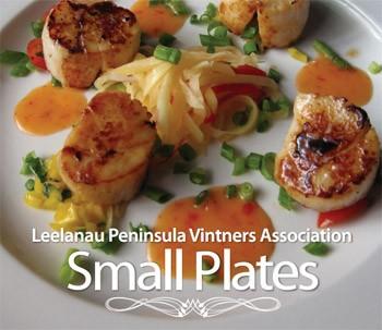 lpva-small-plates