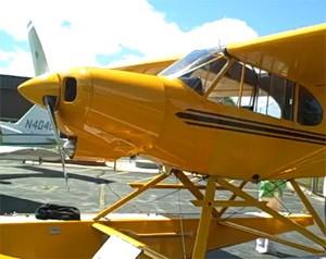 nmc-seaplane