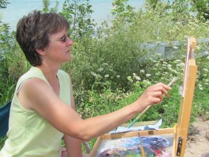 plein-air-painting-in-leelanau