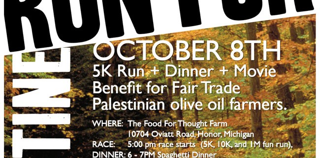 run-for-palestine