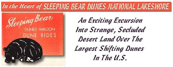 Sleeping-Bear-Dune-Rides