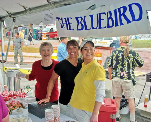 Bluebird_Volunteers1