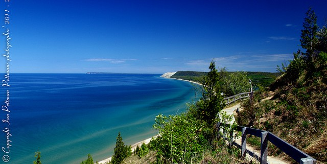 Empire-Bluffs-Trail-by-Ian-Pettman
