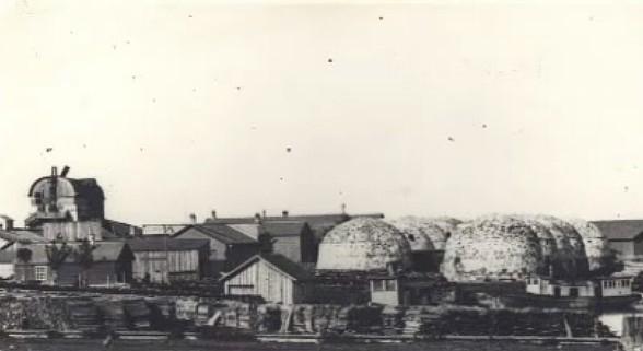 Leland-Lake-Superior-Iron-Works
