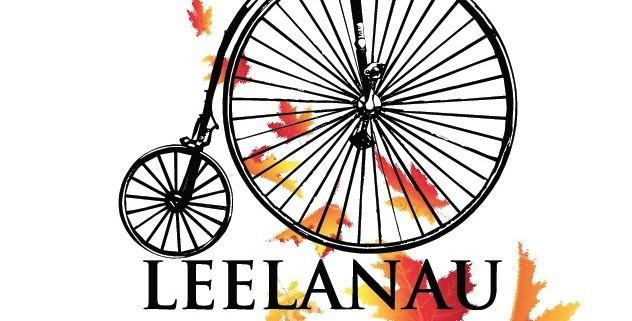 Leelanau-Harvest-Tour