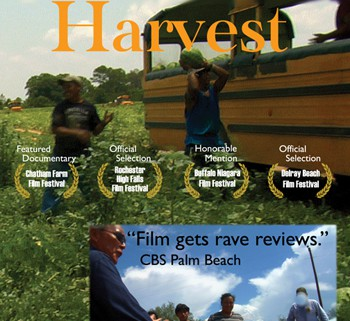 American-Harvest-Documentary
