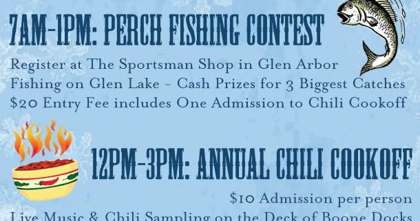 Glen-Arbor-Winterfest
