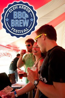 bbq-and-brew-festival