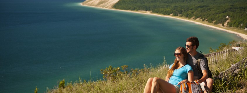 8th-wonder-of-the-World-sleeping-bear-dunes