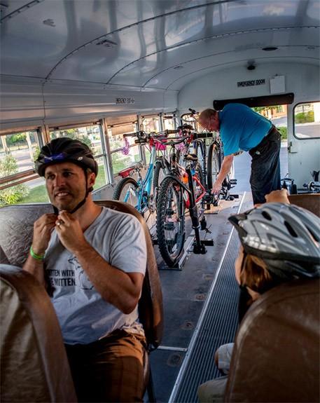 bike-and-ride-leelanau-county