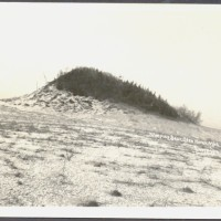 the-bear-of-sleeping-bear-dunes