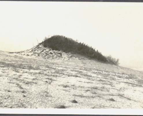 the-bear-of-sleeping-bear-dunes