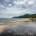 Esch Beach