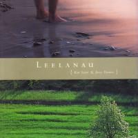 Leelanau by Ken Scott