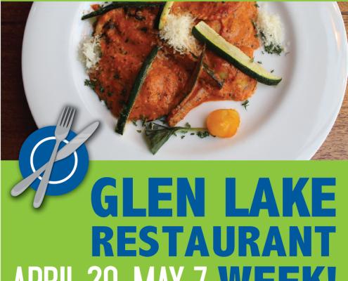 AD_Enterprise_6-x-8in-_1-4-Page_Restaurant-Week-2016