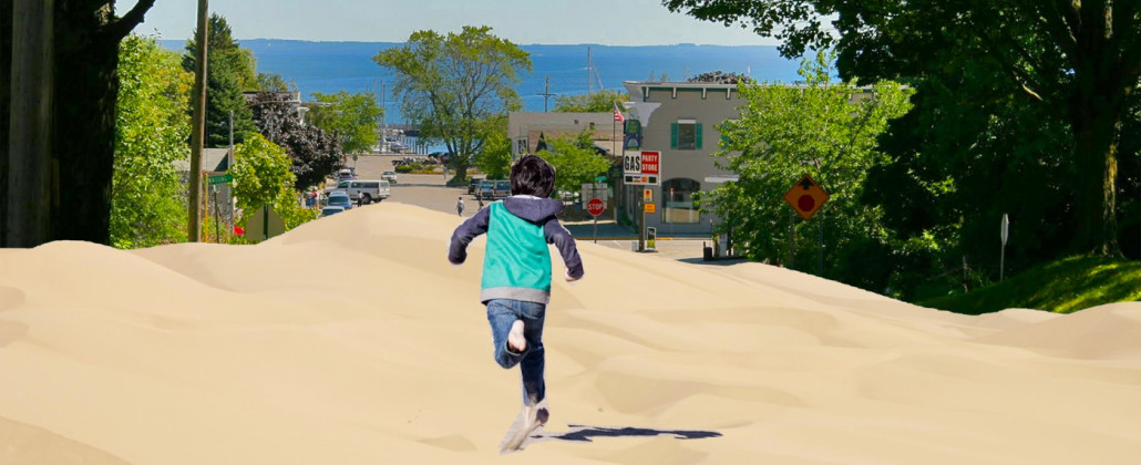Northport-Sand-Dunes