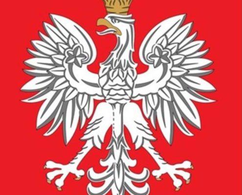 Polka Fest Seal