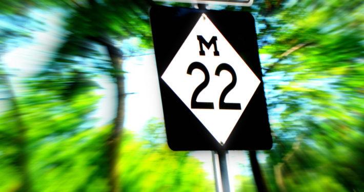 M-22 Euphoria